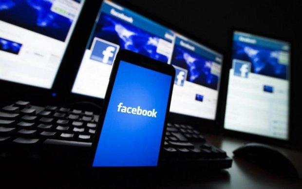Facebook порадує новою функцією