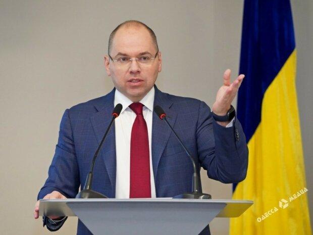 ВДНХ или Дворец спорта: Степанов рассказал, где развернут полевой госпиталь для новых больных коронавирусом