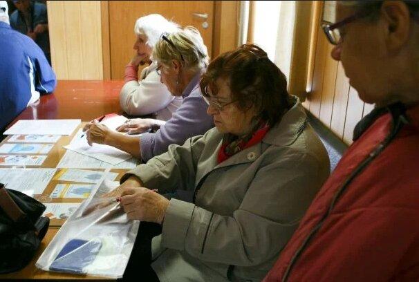 Субсидию назначат автоматически, но не всем: украинцам объяснили, кто может потерять государственную поддержку