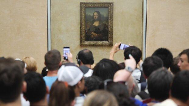 Мона Ліза зникне? З найкращим шедевром Да Вінчі сталося непоправне, світ втрачає Джоконду