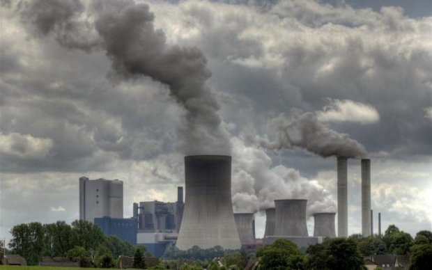 Екологи пояснили, чому біткойн - це брудні гроші