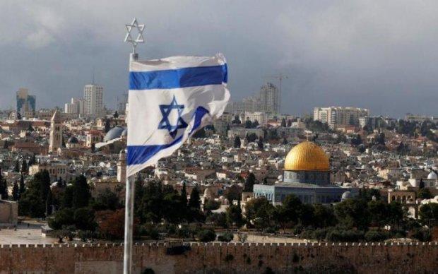 Ядерный секрет Израиля: как Моссад осуществил операцию века