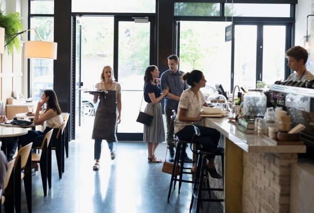 Франковчанам повысят зарплаты, но повезет не всем: список счастливчиков