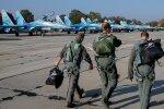 У Чилі розбився військовий літак на шляху до Антарктиди: подробиці катастрофи