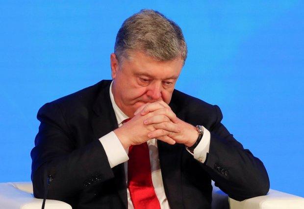 """Порошенко идет по стопам Януковича: журналист Лесев огорошил прогнозом, """"страшная развязка"""""""