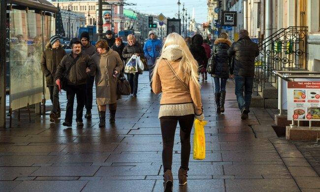 Одесо, забудь про зиму: лагідна стихія роздягне містян 10 січня