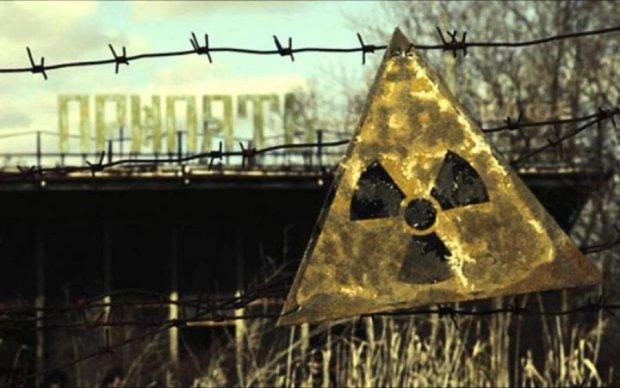 Річниця Чорнобиля 26 квітня: подробиці трагедії