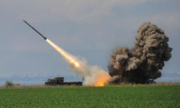 """Висока ефективність і точне наведення: як українська """"розумна"""" зброя здивує Путіна"""
