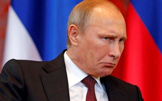 Путін став героєм нової української пісні