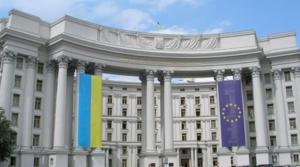 МВС розповіло про катування українців у Росії