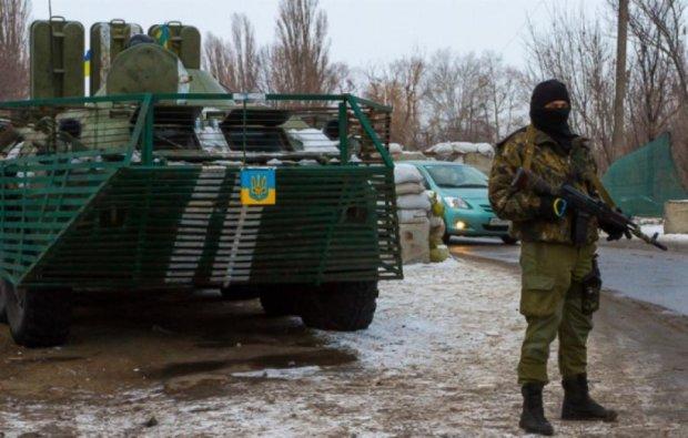 Як сепаратисти заробляють гроші в Україні (розслідування)
