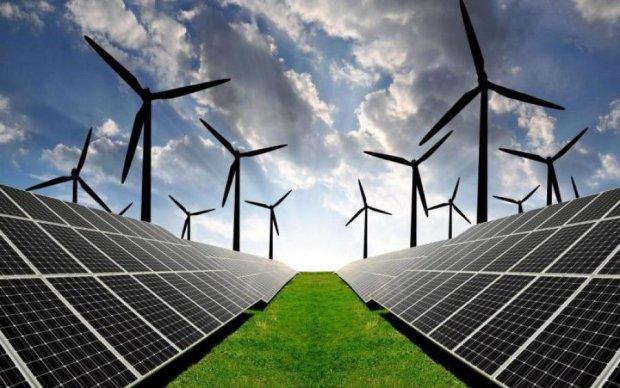 Експерти пояснили, чому сонячну енергетику недооцінюють