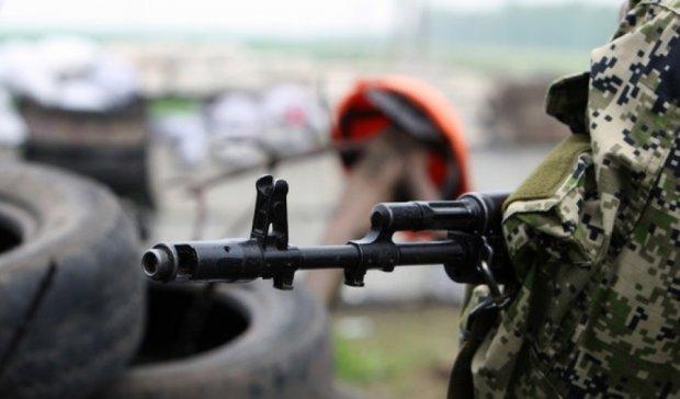 Больше не выдерживаю: воин АТО повесился на Тернопольщине