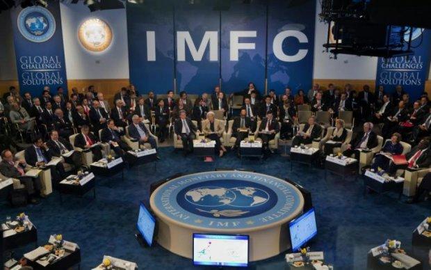 США попередили українців про страшну небезпеку
