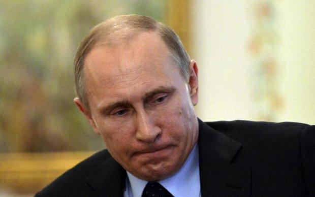 Доля вже на волоску: Росія скликає екстрене засідання
