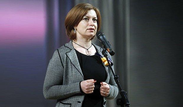 У Києві розробили європейську програму розвитку культури