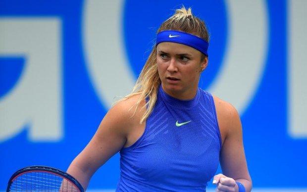Рейтинг WTA: Світоліна не втрачає позицій, Бондаренко віддаляється від топ-100