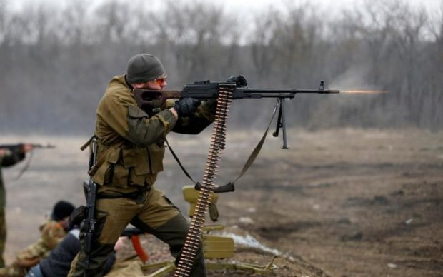 Отморозок с Донбасса получил 25 лет на раскаяние