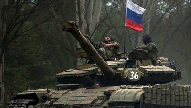 В Зеленского сделали тревожное заявление о вторжении России