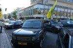 Євробляхери отримали останній шанс перед Новим роком: відтермінування штрафів, вік авто та багато іншого