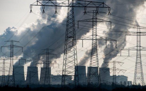 Министр рассказал о большой опасности ТЭЦ