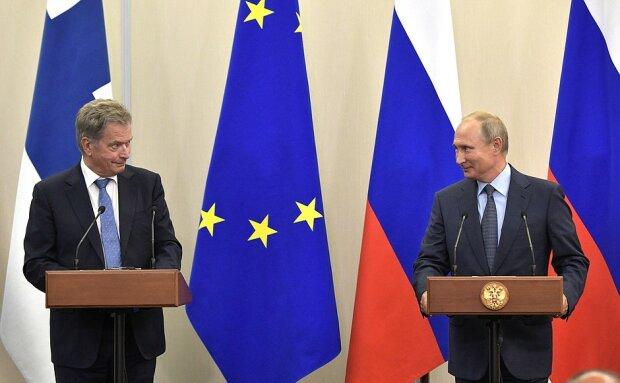 Давний враг Путина едет на встречу с Зеленским: собираются вести переговоры