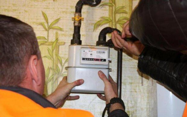 """""""Справедливое"""" решение: что будет с тарифами на газ и субсидиями"""