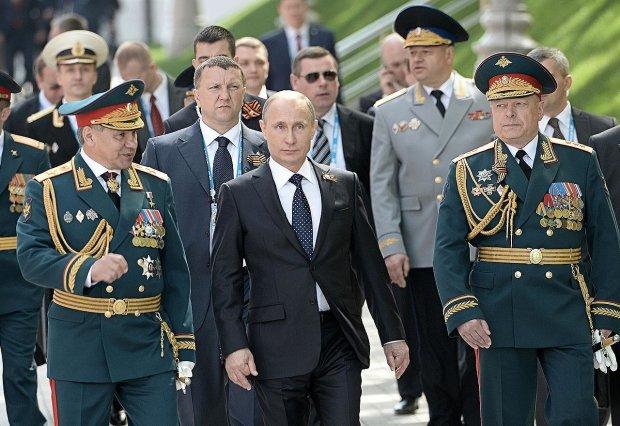 Вірного пса Путіна знайшли мертвим у Москві: тримав у страху ФСБ