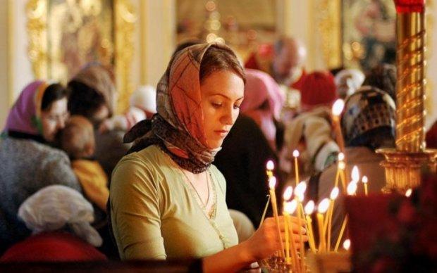 Вірянам нагадали вшанувати пам'ять святої грузинської цариці