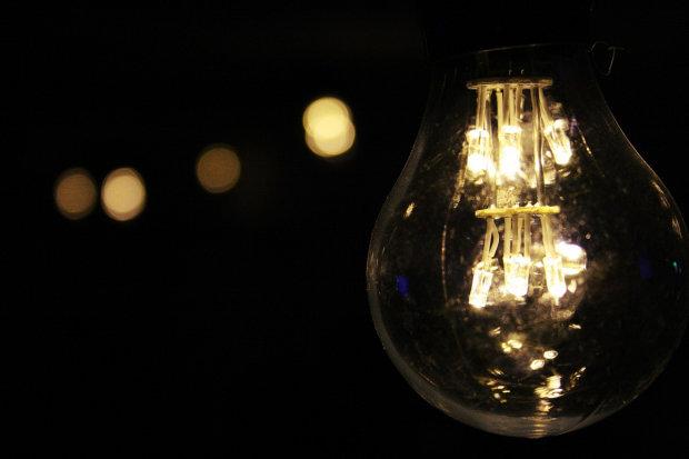 Вслед за водой в Днепре отключат свет: полный список улиц