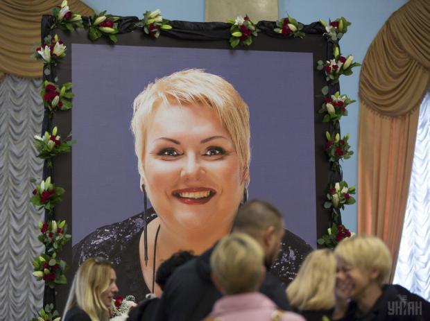Трагічна смерть Марини Поплавської: спливла важлива таємниця актриси, яку не знали глядачі