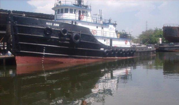 Турецький судновласник погрожує вбити сімох українських моряків