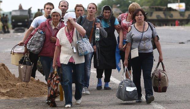 Рекордная нищета: МВФ назвал самую бедную страну Европы. Угадайте, какую
