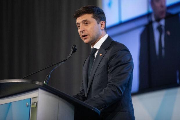 """Зеленский устроит """"батл"""" между турками и китайцами в Запорожье"""