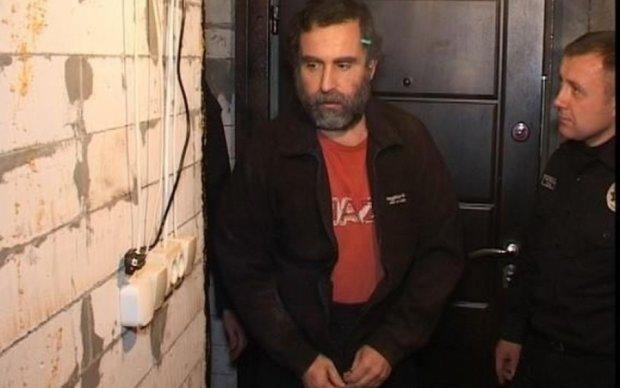 Похищение чиновника Укрзализныци: Аваков указал на российский след