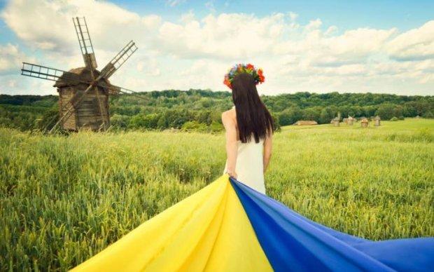 Ангел, который любил Украину: посты убитой на Донбассе девочки растрогали соцсети