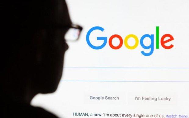 Прорив у мистецтво: сервіс Google дарує користувачам нову здатність