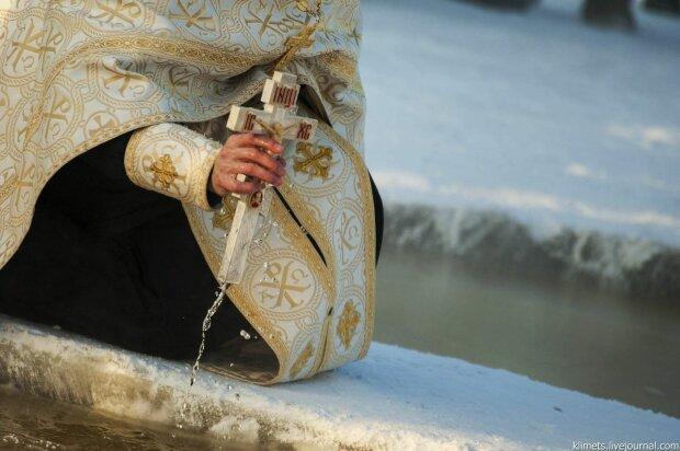 Крещенский сочельник, фото: Православная жизнь