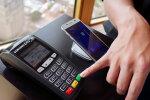 Верховна Рада прийняла закон про електронні чеках: що це значить для продавців та покупців