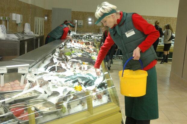 Любимое блюдо: эксперты рассказали, какую рыбу нельзя есть ни в коем случае