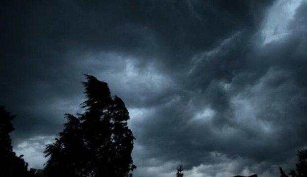 Лютая стихия накроет Львовщину, синоптики резко изменили прогнозы: о чем предупреждают жителей области