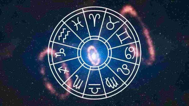 Гороскоп на 26 вересня для всіх знаків Зодіаку: Близнюкам не можна імпровізувати, Водолії пошкодують про своє рішення