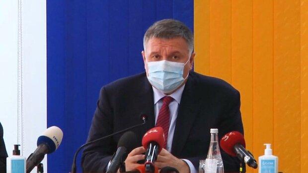 """Під Дніпром копам влаштували грандіозну зачистку, скандал гримить на всю Україну, - """"Били, катували і торгували наркотиками"""""""