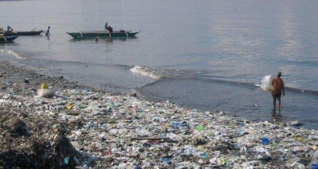 """Воды мирового океана превращаются в """"рассольник"""", все живое просто горит: """"Пищевая цепочка под угрозой"""""""