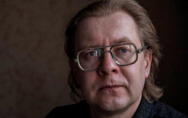 """Судний день по-російськи: як простий вчитель став """"терористом"""" за вірші про Україну"""