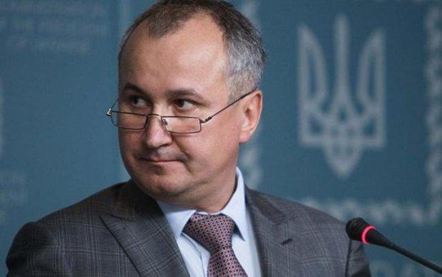 Велику мережу російських шпигунів викрили у Харкові