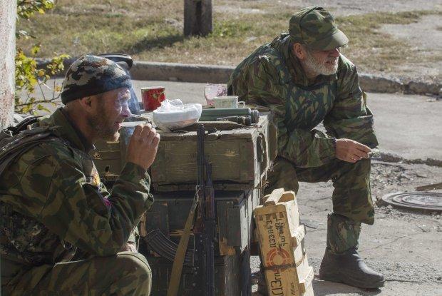 """""""Простату массажирую"""": ВСУ нашли у путинского боевика кое-что пикантное"""