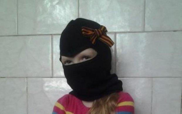Крим: у школу тепер тільки з паспортом та щоденником