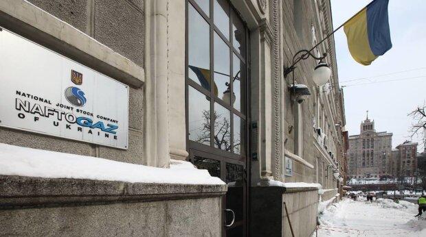 """Нафтогаз"" готовий на угоду з ""Газпромом"": Україна висунула вимоги"