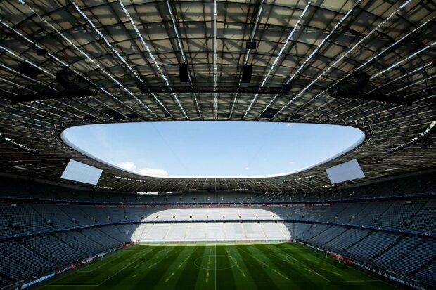 УЕФА заговорил о возвращение соревнований - пандемия не сломит спортивный дух